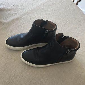 Gentle Souls Sneakers